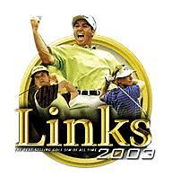 Links2003