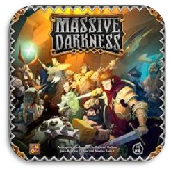 massivedarknessbox