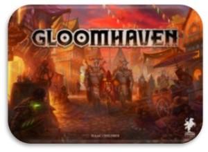 gloomhaven1