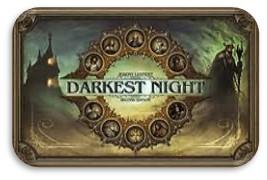darkestnightbox