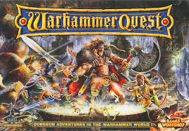warhammer1995