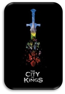 citykings