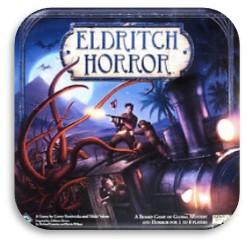 eldritch1