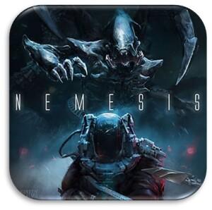 nemesisbox