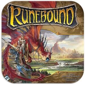 runeboundboxcover