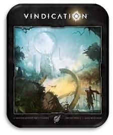 vindicationbox