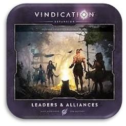 vindicationleaders