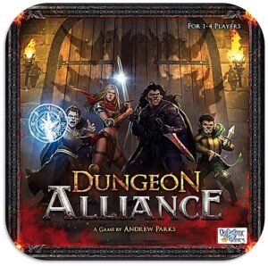 dungeonalliancebox