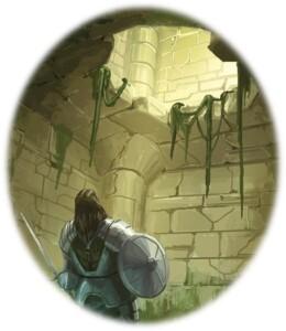 dungeonquestart