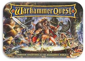 warhammerboxed