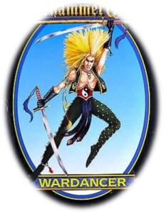 warhammerwardancer