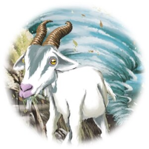7thcontinentgoat