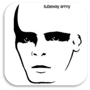 gntubeway