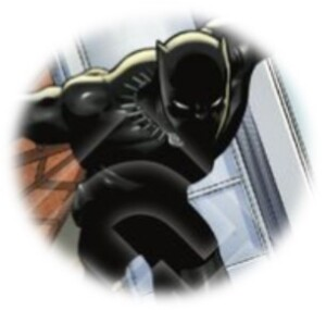 marvelpanther