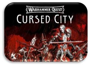 wqcursedcitybox