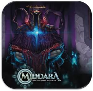 middarabox